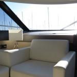 Prestige 500 Fly 11 | Jacht makelaar | Shipcar Yachts
