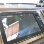 Prestige 500 Fly 16 | Jacht makelaar | Shipcar Yachts