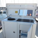 Prestige 500 Fly 18 | Jacht makelaar | Shipcar Yachts