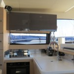 Prestige 500 Fly 19 | Jacht makelaar | Shipcar Yachts