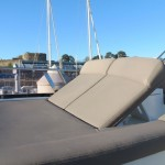 Prestige 500 Fly 20 | Jacht makelaar | Shipcar Yachts