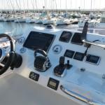 Prestige 500 Fly 21 | Jacht makelaar | Shipcar Yachts