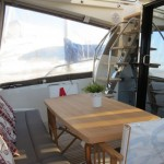 Prestige 500 Fly 5 | Jacht makelaar | Shipcar Yachts