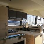 Prestige 500 Fly 28 | Jacht makelaar | Shipcar Yachts