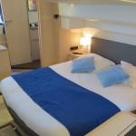 Prestige 500 Fly 31 | Jacht makelaar | Shipcar Yachts