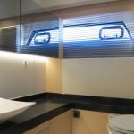 Prestige 500 Fly 32 | Jacht makelaar | Shipcar Yachts