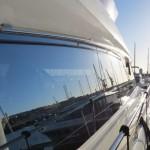 Prestige 500 Fly 33 | Jacht makelaar | Shipcar Yachts