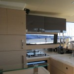 Prestige 500 Fly 34 | Jacht makelaar | Shipcar Yachts