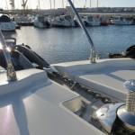 Prestige 500 Fly 36 | Jacht makelaar | Shipcar Yachts