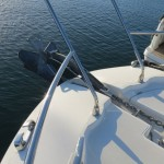Prestige 500 Fly 38 | Jacht makelaar | Shipcar Yachts