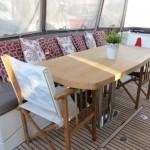 Prestige 500 Fly 39 | Jacht makelaar | Shipcar Yachts