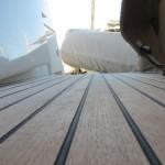 Prestige 500 Fly 40 | Jacht makelaar | Shipcar Yachts