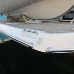 Prestige 500 Fly 41 | Jacht makelaar | Shipcar Yachts