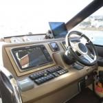 Prestige 500 Fly 45 | Jacht makelaar | Shipcar Yachts