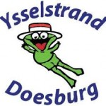 Jachthaven IJsselstrand | Boten kopen | Jachten verkopen | Botengids.nl