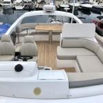 Princess  49 1 | Jacht makelaar | Shipcar Yachts
