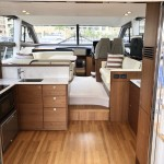 Princess  49 3 | Jacht makelaar | Shipcar Yachts