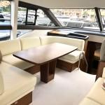 Princess  49 4 | Jacht makelaar | Shipcar Yachts