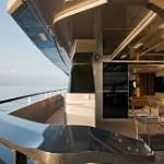 Peri Yachts 37 9 | Jacht makelaar | Shipcar Yachts