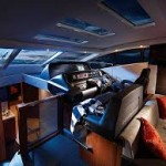 Sunseeker Predator 64 2 | Jacht makelaar | Shipcar Yachts