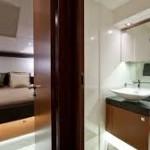 Prestige 60 Fly 17 | Jacht makelaar | Shipcar Yachts