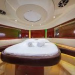 Fairline Targa 62 GT 4 | Jacht makelaar | Shipcar Yachts