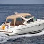Prestige 34 0 | Jacht makelaar | Shipcar Yachts