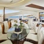 Pershing 90 7 | Jacht makelaar | Shipcar Yachts