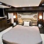 Galeon 500 Fly 6 | Jacht makelaar | Shipcar Yachts