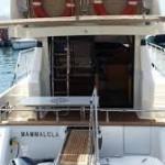 Astondoa  40 fly 3 | Jacht makelaar | Shipcar Yachts