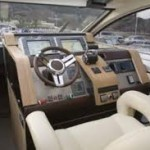 Fairline Targa 64 2 | Jacht makelaar | Shipcar Yachts