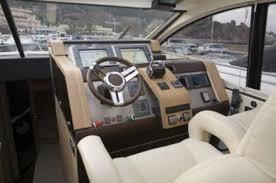 Fairline Targa 64 | Jacht makelaar | Shipcar Yachts