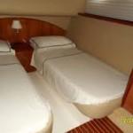 Carnevali 155 8 | Jacht makelaar | Shipcar Yachts