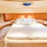 Alena  52 6 | Jacht makelaar | Shipcar Yachts