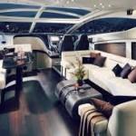 Sunseeker Predator 64 11 | Jacht makelaar | Shipcar Yachts