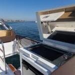 Galeon 420 FLY 5 | Jacht makelaar | Shipcar Yachts