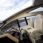Fairline Targa 64 11 | Jacht makelaar | Shipcar Yachts