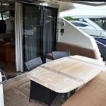 Sunseeker Predator 64 12 | Jacht makelaar | Shipcar Yachts