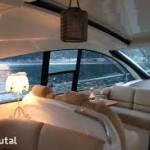 Fairline Targa 62 GT 14 | Jacht makelaar | Shipcar Yachts