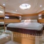 Fairline Targa 64 14 | Jacht makelaar | Shipcar Yachts