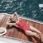 Prestige 420 S 16 | Jacht makelaar | Shipcar Yachts