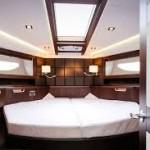 Galeon 420 FLY 6 | Jacht makelaar | Shipcar Yachts