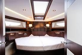 Galeon 420 FLY | Jacht makelaar | Shipcar Yachts