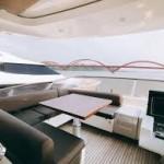 Azimut  80 14 | Jacht makelaar | Shipcar Yachts