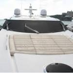 Sunseeker Predator 64 13 | Jacht makelaar | Shipcar Yachts