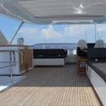 Azimut  80 15 | Jacht makelaar | Shipcar Yachts