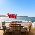 Sunseeker Predator 64 14 | Jacht makelaar | Shipcar Yachts