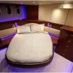 Fairline Targa 62 GT 16 | Jacht makelaar | Shipcar Yachts