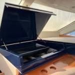 Alena  52 15 | Jacht makelaar | Shipcar Yachts