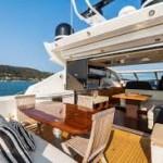 Sunseeker Predator 64 15 | Jacht makelaar | Shipcar Yachts
